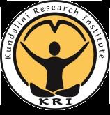Сетрификат KRI выпускникам академии