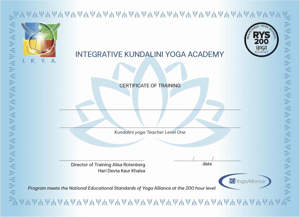 Сертификат_print-1eng.jpg